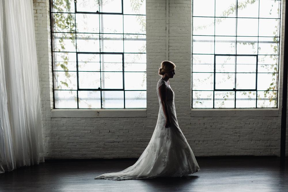 Gianna Keiko Atlanta NYC Brooklyn Hamptons Wedding Bridal Photographer-16.jpg