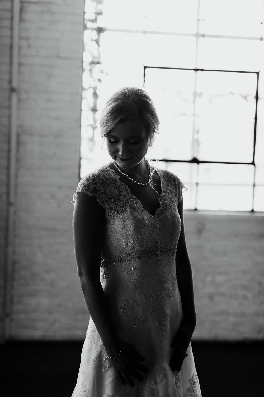Gianna Keiko Atlanta NYC Brooklyn Hamptons Wedding Bridal Photographer-18.jpg