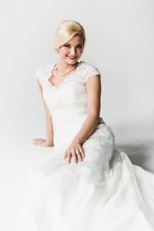 Gianna Keiko Atlanta NYC Brooklyn Hamptons Wedding Bridal Photographer-24.jpg