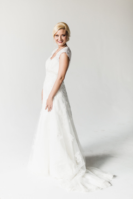 Gianna Keiko Atlanta NYC Brooklyn Hamptons Wedding Bridal Photographer-27.jpg