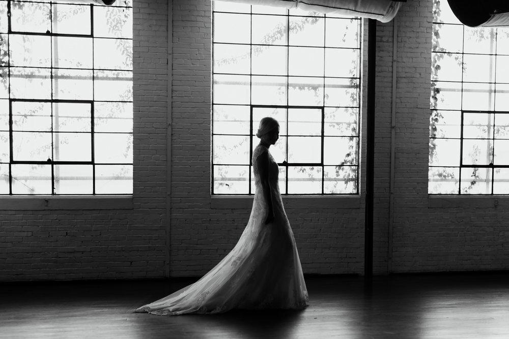 Gianna Keiko Atlanta NYC Brooklyn Hamptons Wedding Bridal Photographer-17.jpg