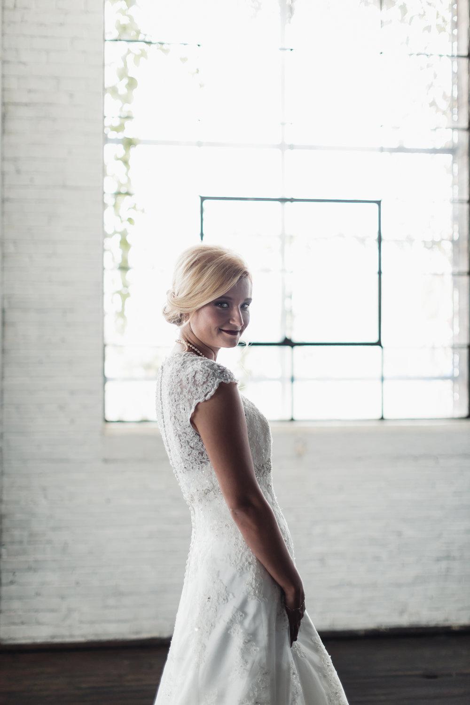 Gianna Keiko Atlanta NYC Brooklyn Hamptons Wedding Bridal Photographer-19.jpg