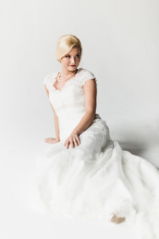 Gianna Keiko Atlanta NYC Brooklyn Hamptons Wedding Bridal Photographer-22.jpg