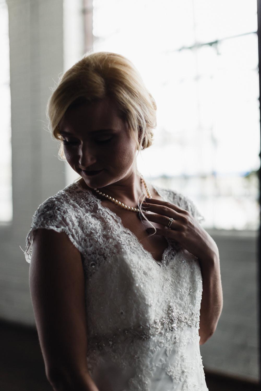 Gianna Keiko Atlanta NYC Brooklyn Hamptons Wedding Bridal Photographer-21.jpg