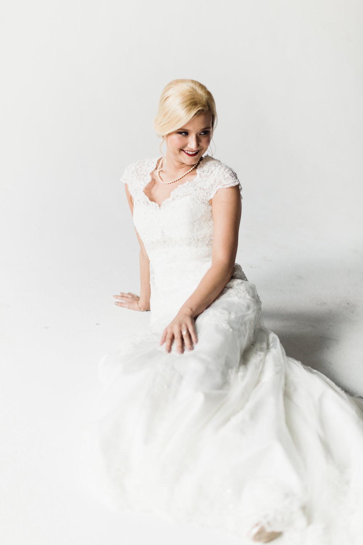 Gianna Keiko Atlanta NYC Brooklyn Hamptons Wedding Bridal Photographer-23.jpg