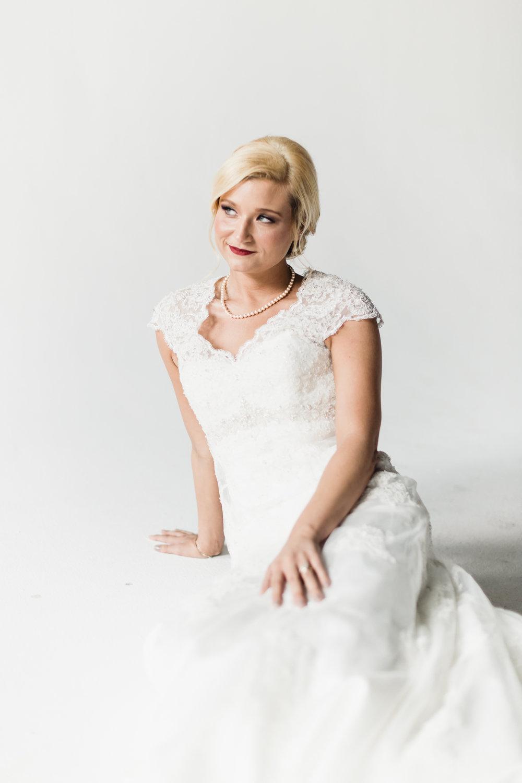 Gianna Keiko Atlanta NYC Brooklyn Hamptons Wedding Bridal Photographer-25.jpg