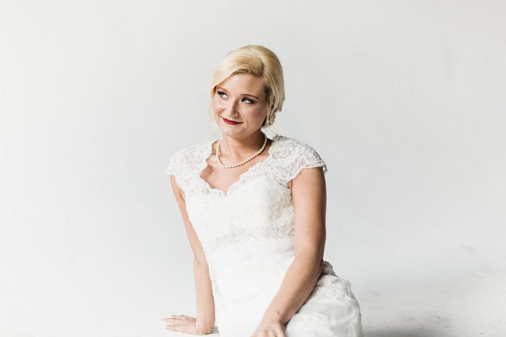 Gianna Keiko Atlanta NYC Brooklyn Hamptons Wedding Bridal Photographer-26.jpg