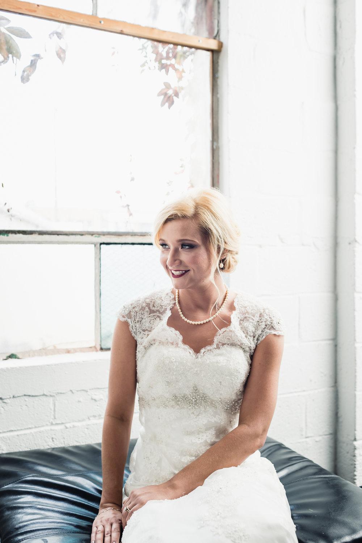 Gianna Keiko Atlanta NYC Brooklyn Hamptons Wedding Bridal Photographer-36.jpg