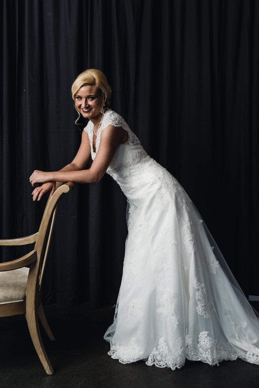 Gianna Keiko Atlanta NYC Brooklyn Hamptons Wedding Bridal Photographer-29.jpg