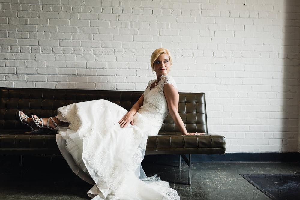 Gianna Keiko Atlanta NYC Brooklyn Hamptons Wedding Bridal Photographer-37.jpg