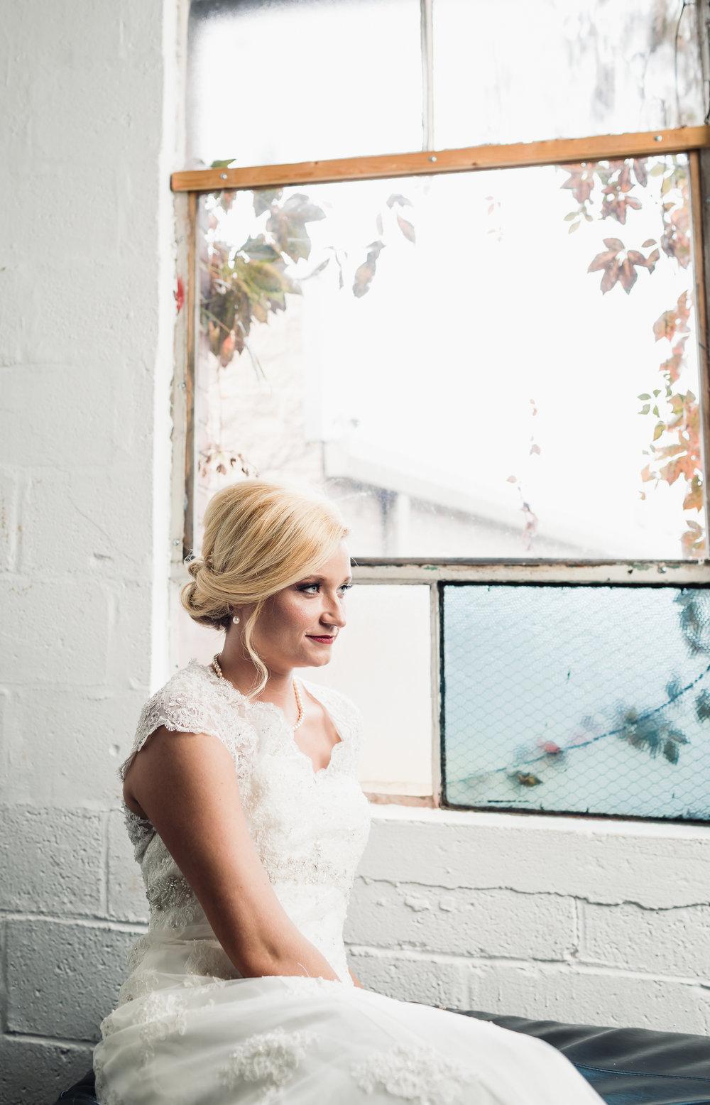 Gianna Keiko Atlanta NYC Brooklyn Hamptons Wedding Bridal Photographer-34.jpg