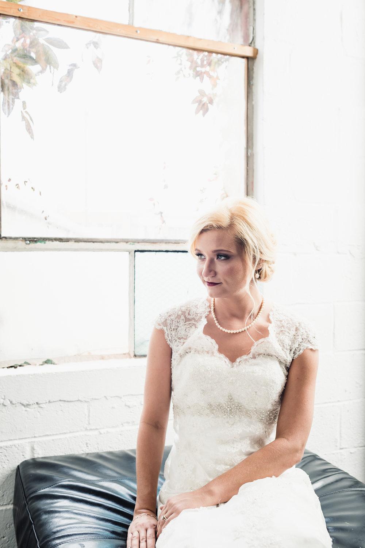 Gianna Keiko Atlanta NYC Brooklyn Hamptons Wedding Bridal Photographer-35.jpg