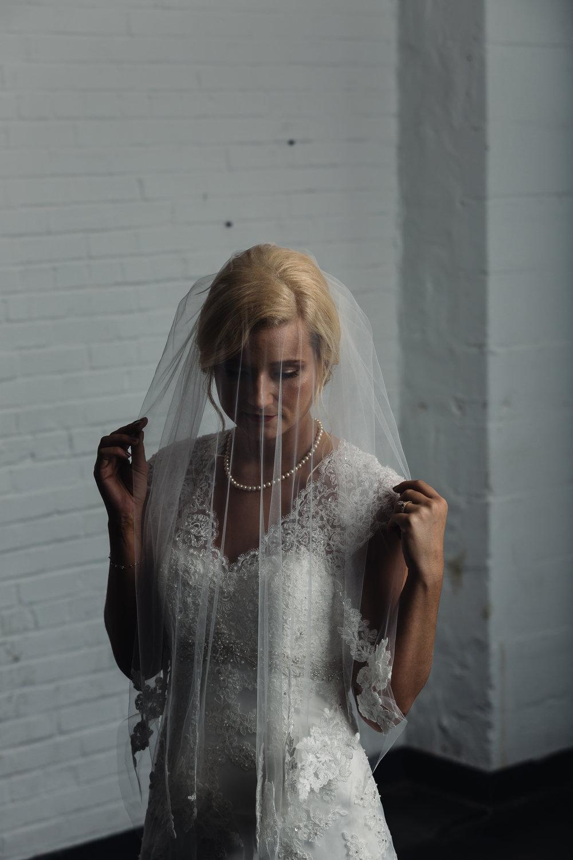 Gianna Keiko Atlanta NYC Brooklyn Hamptons Wedding Bridal Photographer-42.jpg