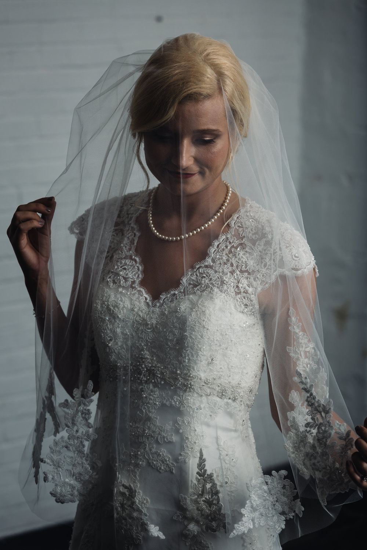 Gianna Keiko Atlanta NYC Brooklyn Hamptons Wedding Bridal Photographer-43.jpg