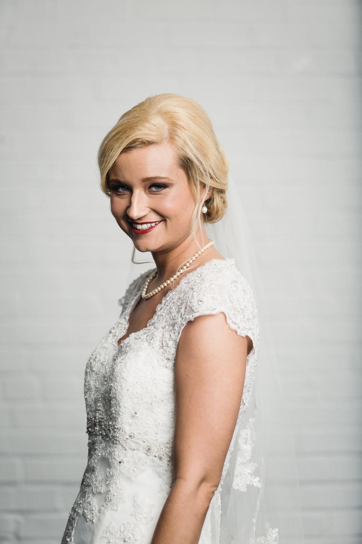 Gianna Keiko Atlanta NYC Brooklyn Hamptons Wedding Bridal Photographer-38.jpg