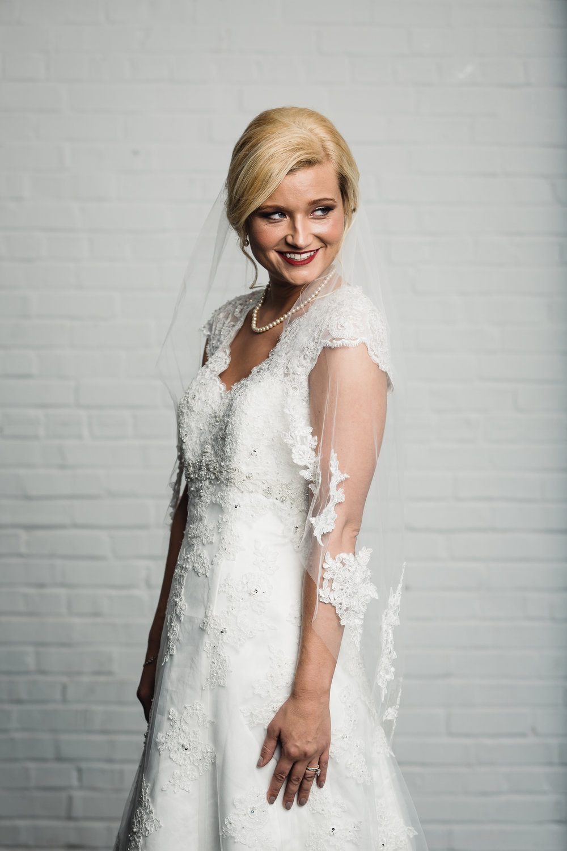Gianna Keiko Atlanta NYC Brooklyn Hamptons Wedding Bridal Photographer-39.jpg