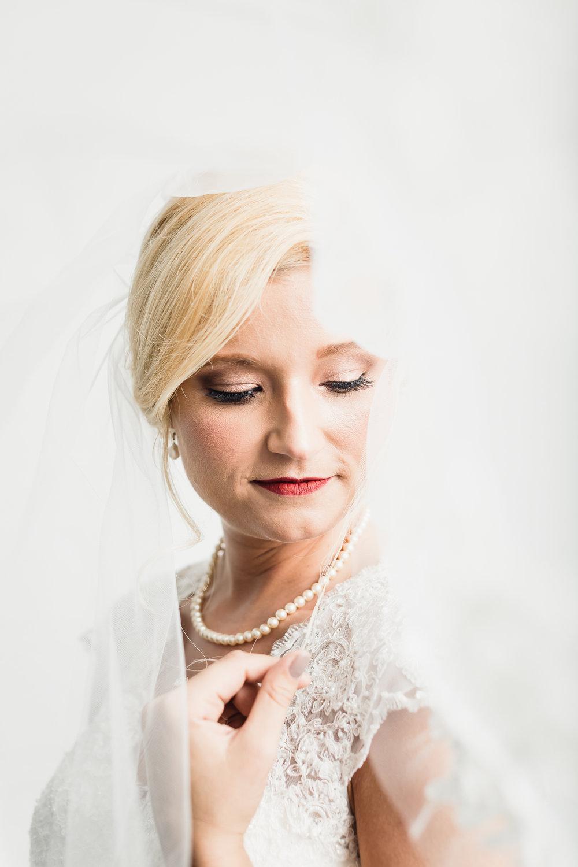 Gianna Keiko Atlanta NYC Brooklyn Hamptons Wedding Bridal Photographer-45.jpg
