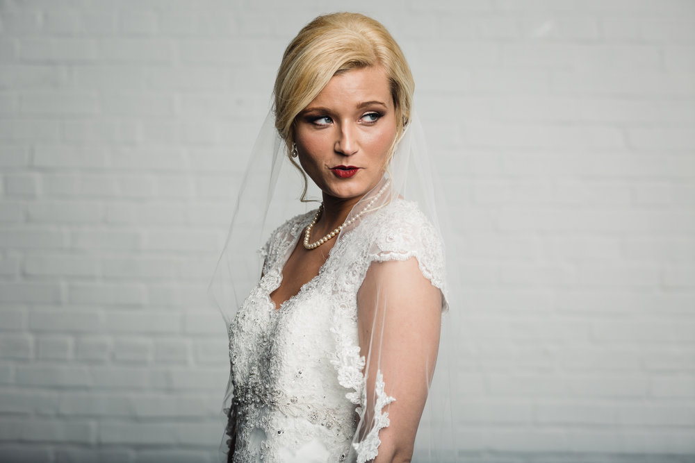Gianna Keiko Atlanta NYC Brooklyn Hamptons Wedding Bridal Photographer-40.jpg