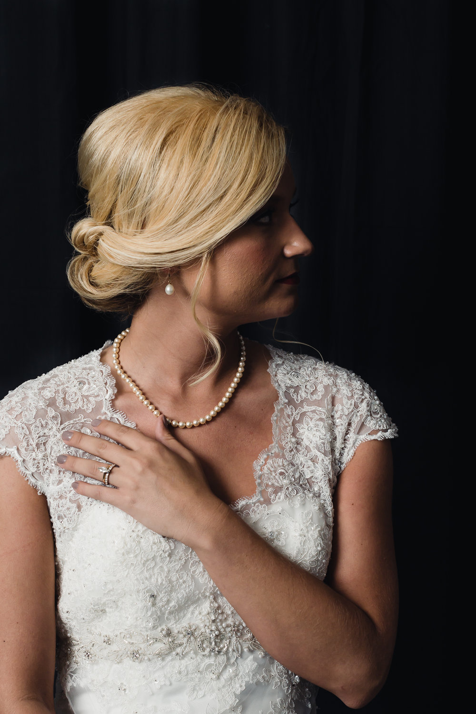 Gianna Keiko Atlanta NYC Brooklyn Hamptons Wedding Bridal Photographer.jpg