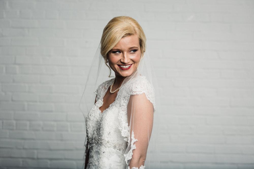 Gianna Keiko Atlanta NYC Brooklyn Hamptons Wedding Bridal Photographer-41.jpg
