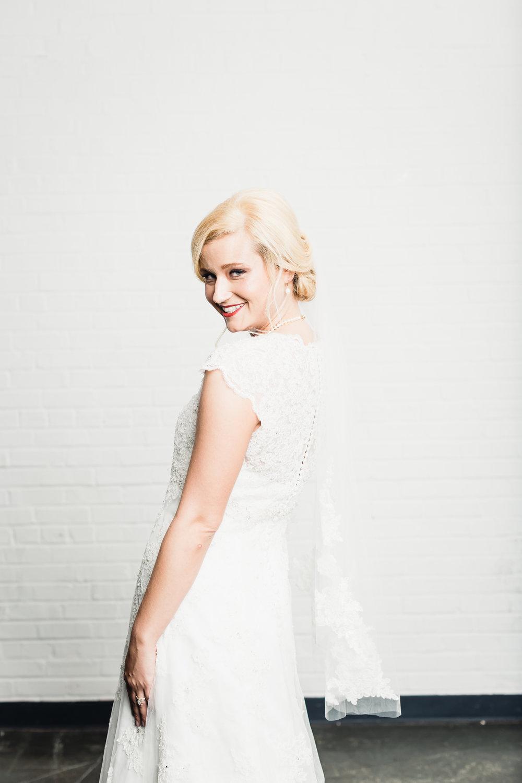 Gianna Keiko Atlanta NYC Brooklyn Hamptons Wedding Bridal Photographer-46.jpg