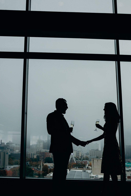 Gianna Keiko Atlanta NYC Hamptons Wedding Engagement Photographer-3.jpg