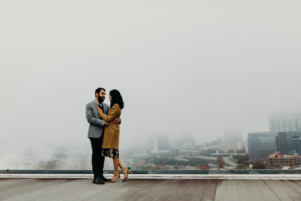 Gianna Keiko Atlanta NYC Hamptons Wedding Engagement Photographer-2.jpg