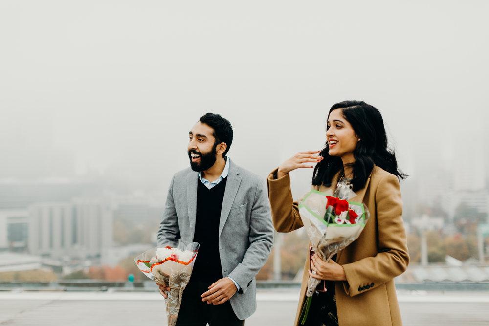 Gianna Keiko Atlanta NYC Hamptons Wedding Engagement Photographer-5.jpg
