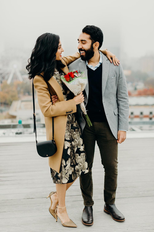 Gianna Keiko Atlanta NYC Hamptons Wedding Engagement Photographer-7.jpg