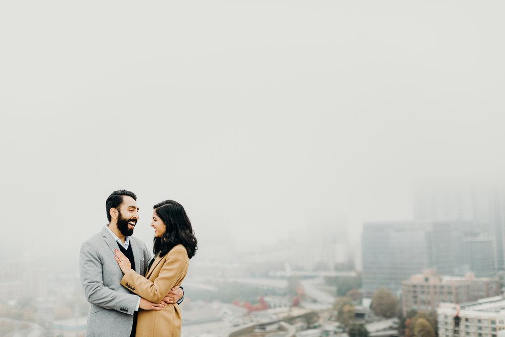 Gianna Keiko Atlanta NYC Hamptons Wedding Engagement Photographer-10.jpg