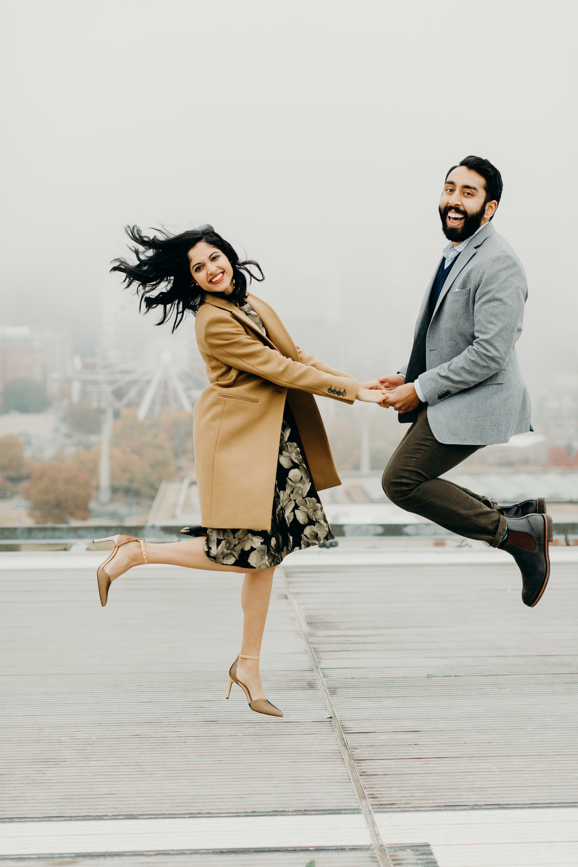Gianna Keiko Atlanta NYC Hamptons Wedding Engagement Photographer-9.jpg