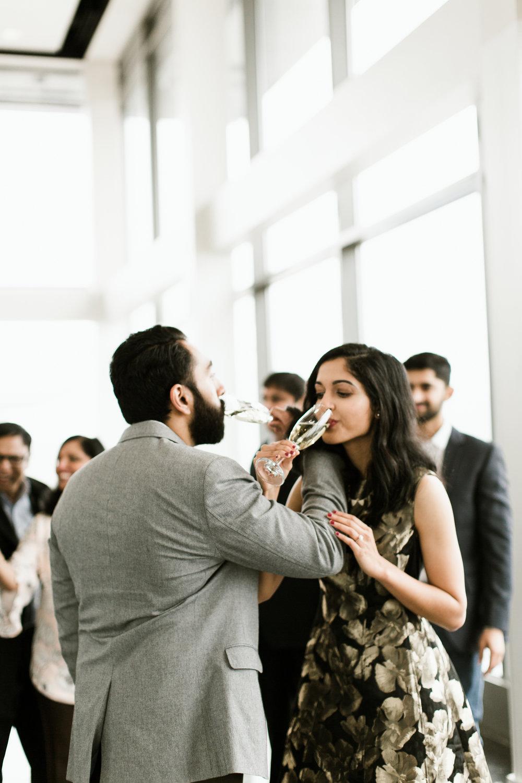 Gianna Keiko Atlanta NYC Hamptons Wedding Engagement Photographer-11.jpg