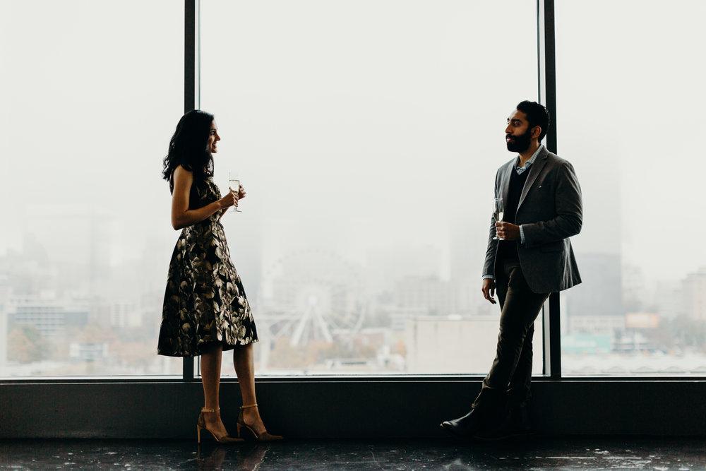 Gianna Keiko Atlanta NYC Hamptons Wedding Engagement Photographer-12.jpg