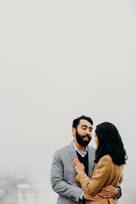 Gianna Keiko Atlanta NYC Hamptons Wedding Engagement Photographer-16.jpg