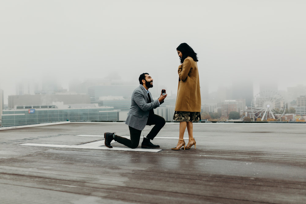 Gianna Keiko Atlanta NYC Hamptons Wedding Engagement Photographer.jpg