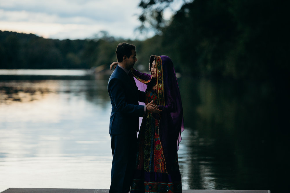 Gianna Keiko Atlanta NYC Brooklyn Hamptons Wedding Photographer_Portraits-111.jpg