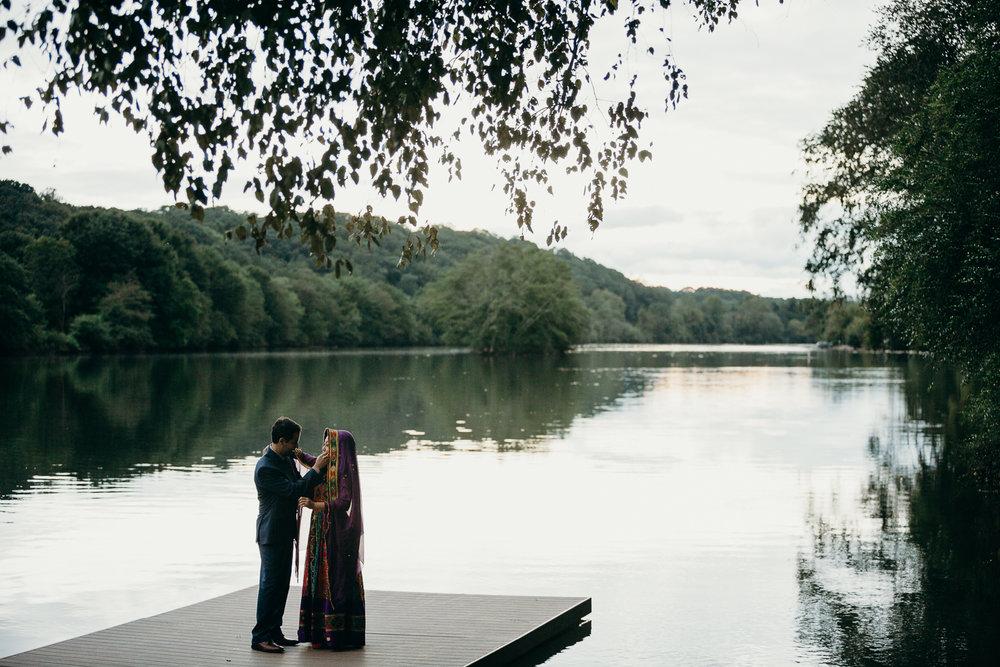 Gianna Keiko Atlanta NYC Brooklyn Hamptons Wedding Photographer_Portraits-118.jpg