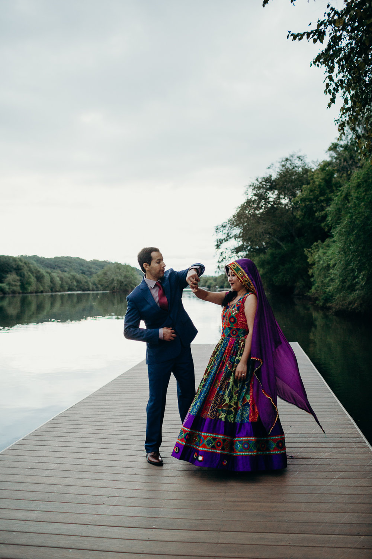 Gianna Keiko Atlanta NYC Brooklyn Hamptons Wedding Photographer_Portraits-133.jpg