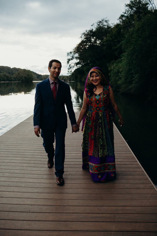 Gianna Keiko Atlanta NYC Brooklyn Hamptons Wedding Photographer_Portraits-131.jpg