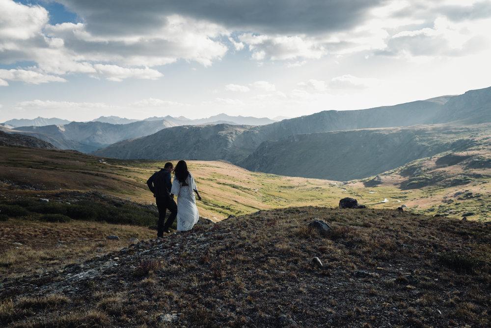 Gianna Keiko Aspen Wedding Photographer-22.jpg