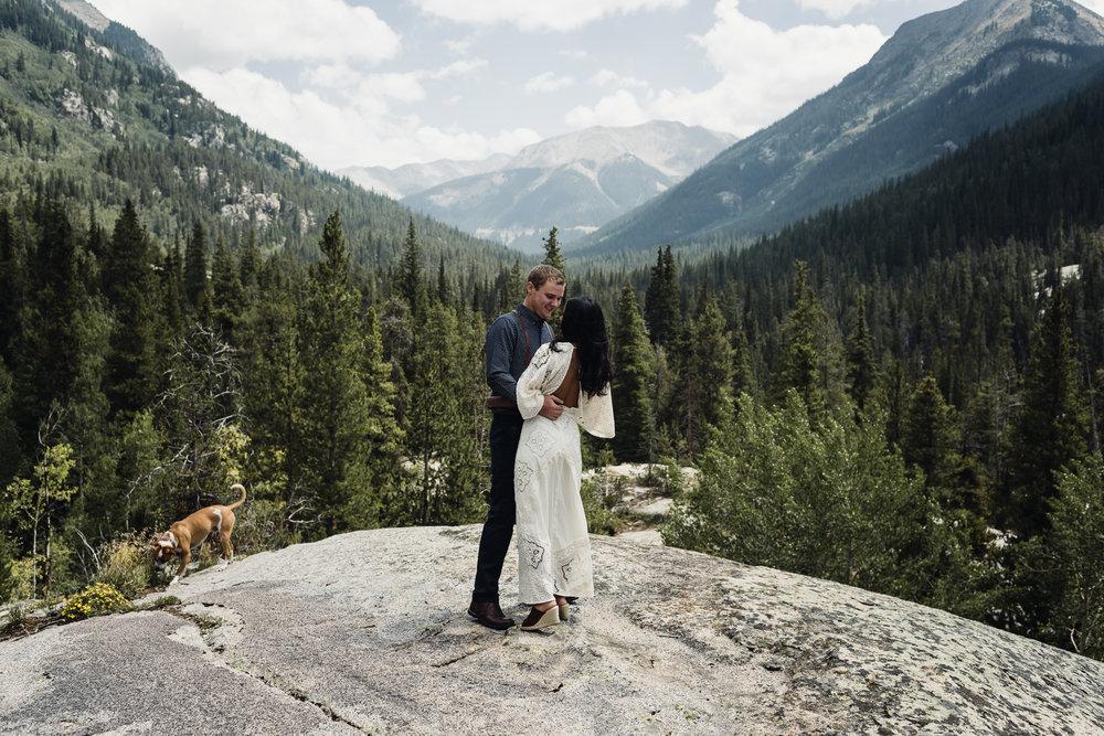 Gianna Keiko Aspen Wedding Photographer.jpg