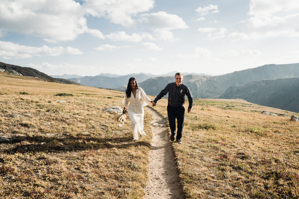 Gianna Keiko Aspen Wedding Photographer-24.jpg