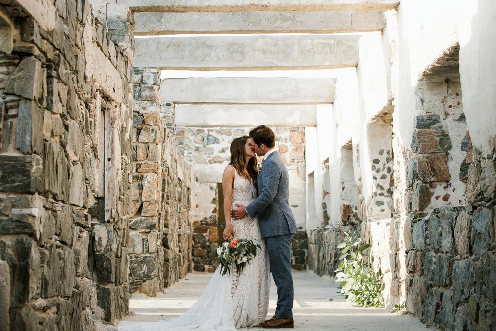 Gianna Keiko Todos Santos Wedding Photographer-8.jpg