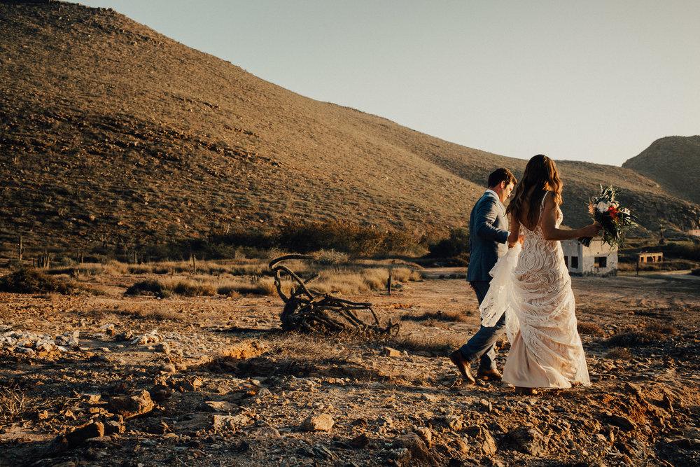 Gianna Keiko Todos Santos Wedding Photographer-10.jpg