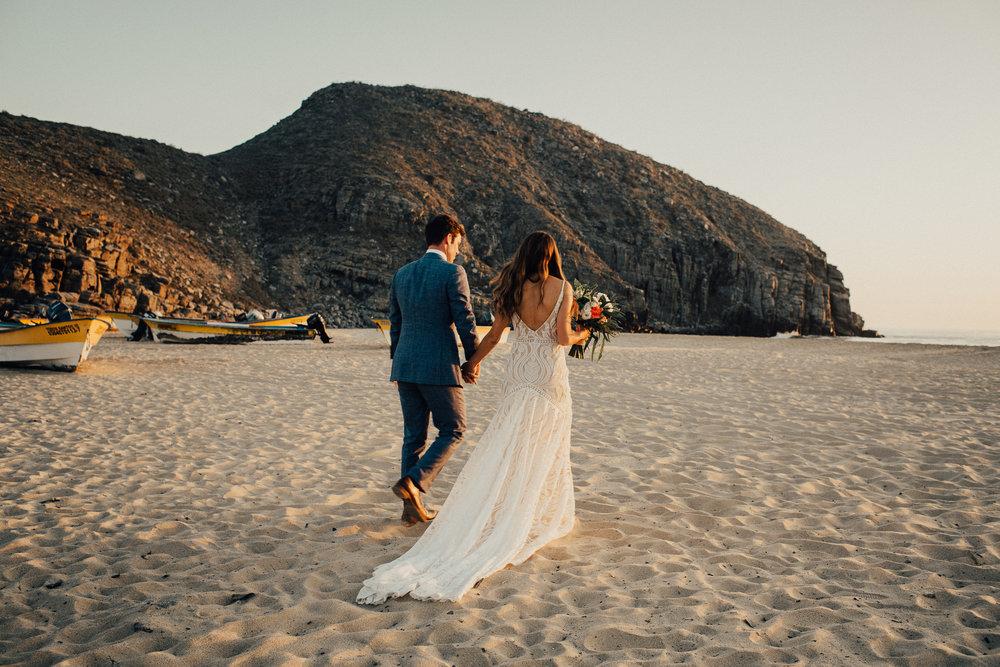 Gianna Keiko Todos Santos Wedding Photographer-13.jpg