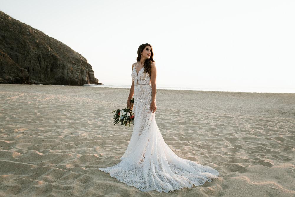 Gianna Keiko Todos Santos Wedding Photographer-14.jpg
