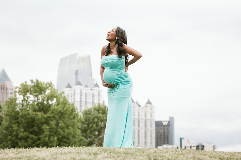 Gianna Keiko Atlanta Piedmont Park Maternity Photographer-7.jpg
