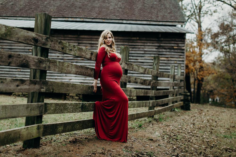 Gianna Keiko Atlanta NYC Charleston Lifestyle Portrait Photographer_-18.jpg