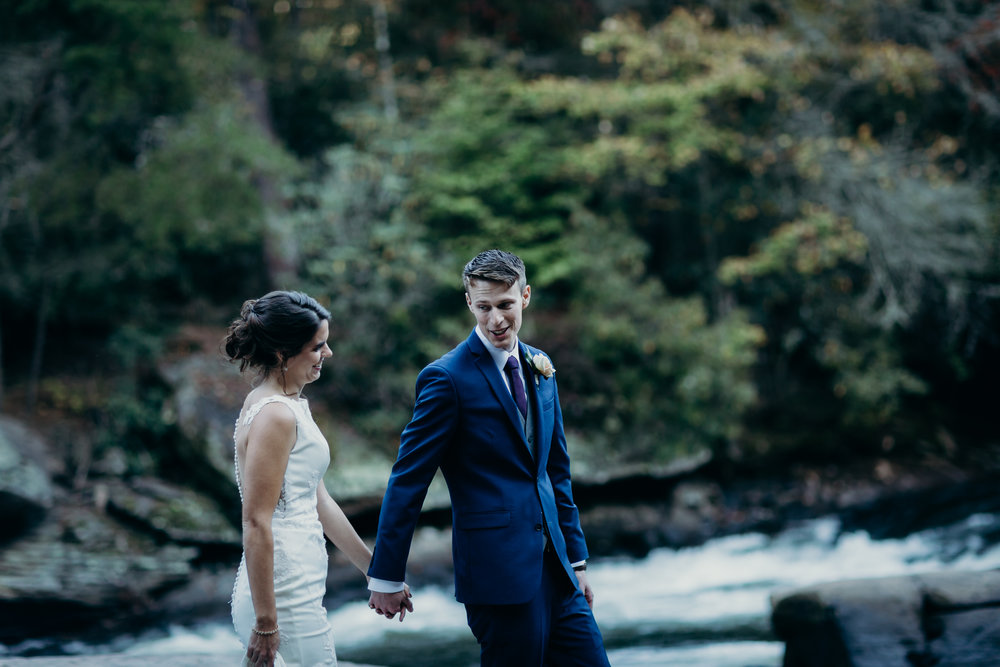 Gianna Keiko Atlanta NYC Charleston Wedding Engagement Photographer_Ceremony-11.jpg