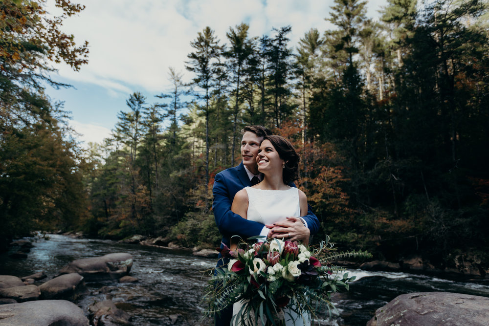 Gianna Keiko Atlanta NYC Charleston Wedding Engagement Photographer_Ceremony.jpg